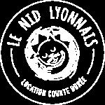Le Nid Lyonnais