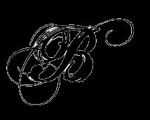 logo bonne adresse où manger à Lyon